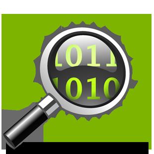 Active Unformat Professional v4.0.7.2 - Eng
