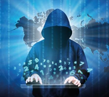 Udemy - Sicurezza Informatica e Ethical Hacking - ITA