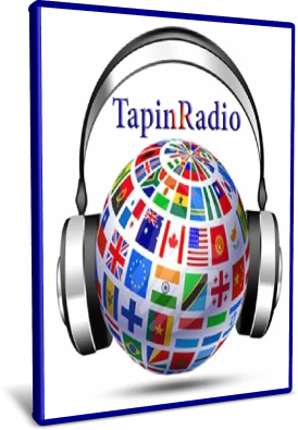 [PORTABLE] TapinRadio Pro v2.13.8 Portable - ITA
