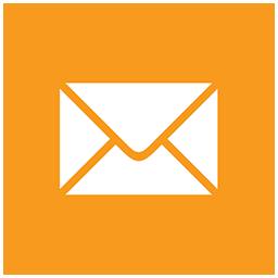 Atomic Email Verifier v9.20.0.90 - Ita
