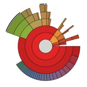 [PORTABLE] Xinorbis 8.3.0 Portable - ITA