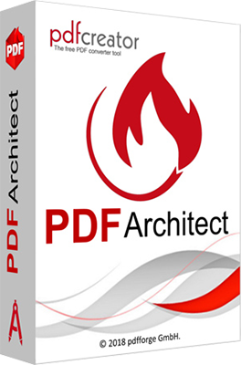 Pdf Architect Italiano