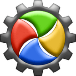 DriverMax Pro v12.14.0.13 - ITA