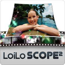 LoiLoScope v2.5.5 - Ita