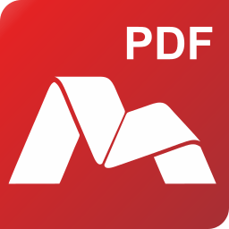 [PORTABLE] AlterPDF Pro v4.3 - Ita