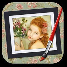 JixiPix Hand Tint Pro v1.06 - Eng