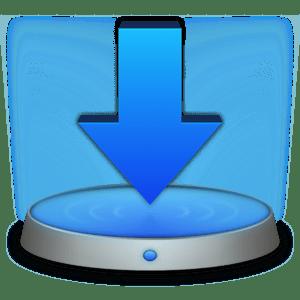 [MAC] Yoink 3.5.8 macOS - ITA