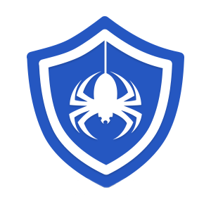 Wise Anti Malware Pro v2.1.4.94 - Ita