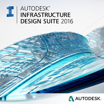 Autodesk Infrastructure Design Suite Ultimate 2016 Service Pack 1 - Ita