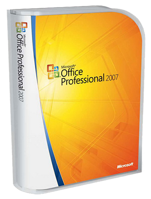 [PORTABLE] Microsoft Office 2007 Professional Plus Sp3 v12.0.6739.5000 - Ita
