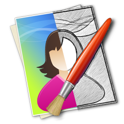 [PORTABLE] SoftOrbits Sketch Drawer Pro v4.0 - Ita