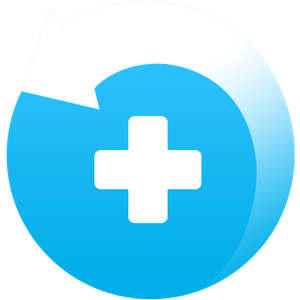 [MAC] AnyMP4 Android Data Recovery 2.0.12 macOS - ENG