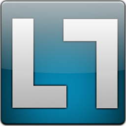 NetLimiter Enterprise Edition v4.0.18.0 - Eng