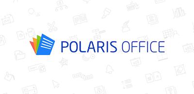 Polaris Office v9.111.027.38643 - Ita