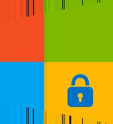 SoftOrbits Privacy Protector for Windows 10 v1.6 - Ita