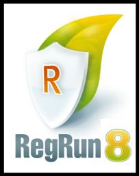 RegRun Security Suite Platinum v8.80.0.850 DOWNLOAD ENG