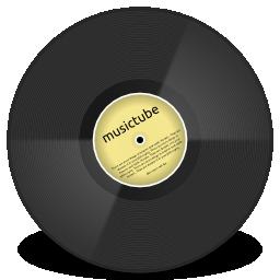 Musictube 1.7 - ITA