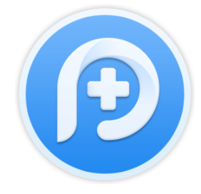 [MAC] PhoneRescue for Android 3.7.0.20191225 macOS - ENG