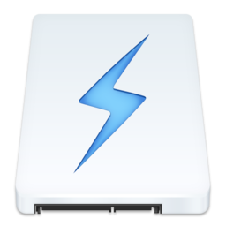 [MAC] Disk Sensei v1.3 - Eng