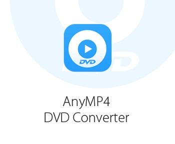 AnyMP4 DVD Converter v7.2.18 - ENG