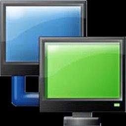 DameWare Mini Remote Control v12.2.0.1206 - Eng