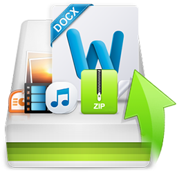 Orion File Recovery Plus v1.11 DOWNLOAD PORTABLE ENG
