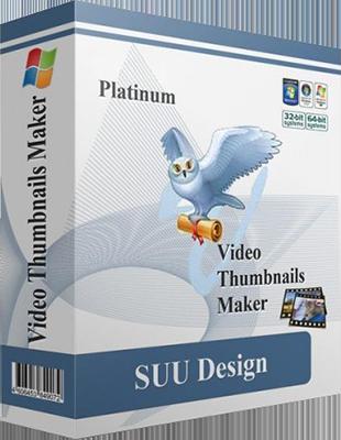 [PORTABLE] Video Thumbnails Maker Platinum 15.1.0.0 x64 Portable - ENG