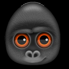 [MAC] Debookee 7.2.1 macOS - ENG