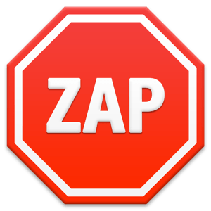 [MAC] Adware Zap Pro 2.7.5.0 macOS - ITA