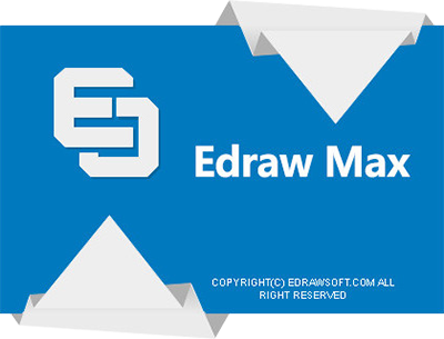 EdrawSoft Edraw Max v9.2.0.693 - Eng