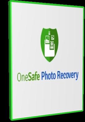 OneSafe Photo Recovery Professional v9.0 - ITA