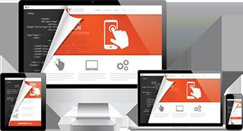 WebAcappella Responsive Business v1.3.36 DOWNLOAD PORTABLE ENG