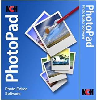 [MAC] PhotoPad Professional 7.55 macOS - ENG