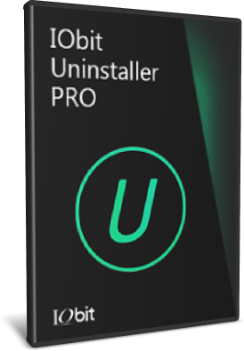 IObit Uninstaller Pro v9.3.0.11 - ITA