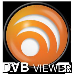 DVBViewer Pro v5.5.2 - Ita