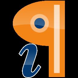 Iceni Technology Infix PDF Editor Pro v7.4.1 - Ita