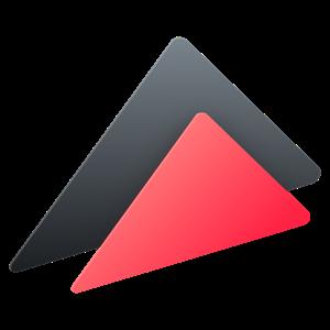 [MAC] Elmedia Video Player Pro 7.14 macOS - ITA