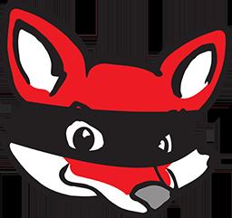 RedFox AnyDVD HD v8.0.9.1 Beta DOWNLOAD ITA