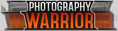 Diventa un Fotografo - Photography Warrior (41-41) - Ita