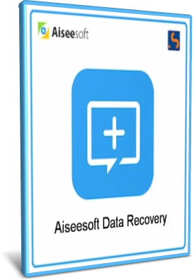 [PORTABLE] Aiseesoft Data Recovery 1.2.26 Portable - ENG