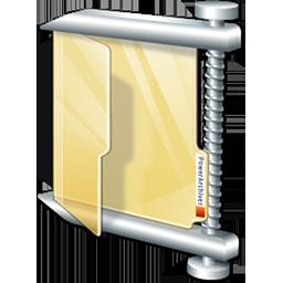 PowerArchiver 2016 Toolbox v16.03.01 - Ita