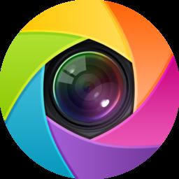 [MAC] LensFlare Studio 6.7 macOS - ENG