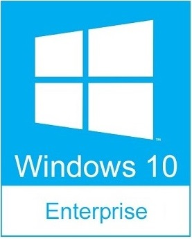 Microsoft Windows 10 Enterprise v1903 - Giugno 2019 - ITA
