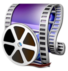 [MAC] WinX HD Video Converter for Mac 6.5.1 - ITA