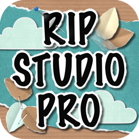 [MAC] JixiPix Rip Studio Pro v1.1.2 - Eng