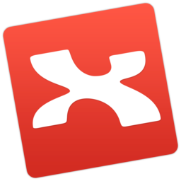 XMind 7 Pro v3.6.1 Build 201512240104 - Ita