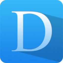 iMyfone D-Back iPhone Data Recovery Expert v3.9.0.0 - Ita