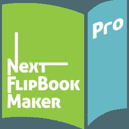 Next FlipBook Maker Pro 2.7.3 - ENG