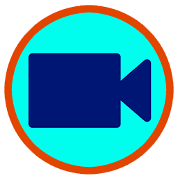 AutoScreenRecorder v5.0.615 - ENG
