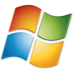 Microsoft Windows 7 Aero Blue Lite Edition 2016 v2.0 32 Bit - Eng